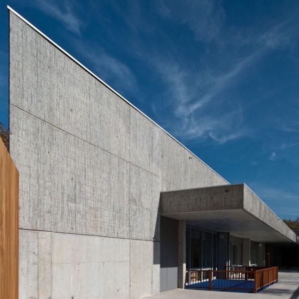 Escola Bressol Cobi – Consorci d'Educació de Barcelona – Carrer Àlaba, Barcelona