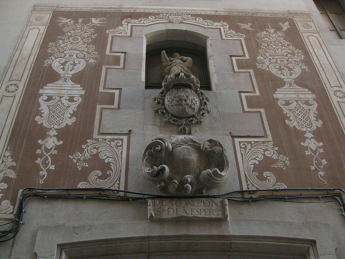 1200px-Església_de_lEsperança_c._Palma_de_Sant_Just.jpg