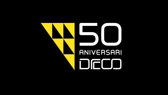 logo50Negre.jpg