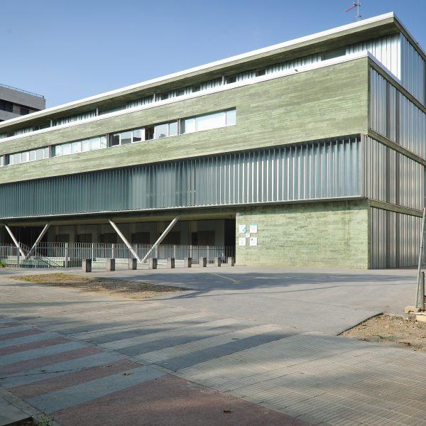 CAP 11 de Setembre – Lleida